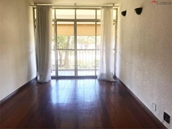 Apartamento à venda SQN 216