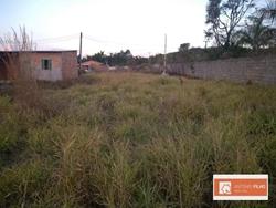 Lote à venda Condomínio Residencial São Francisco   Lote 221 metros na Região Água Quente pertence ao Recanto Das Emas DF Próximo ao Santo Antônio Do De