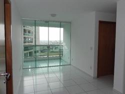 Apartamento à venda QS 5 Rua  860  , Res Bella Vida