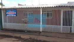 Casa à venda QNP 15 Conjunto L   TAMBÉM AVALIAMOS E VENDEMOS O SEU IMÓVEL