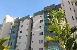 Apartamento à venda SQSW 303 Bloco A