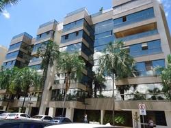 Apartamento à venda CCSW 2