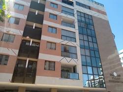 Apartamento para alugar SQNW 309 Bloco H  , RESIDENCIAL PIGOT
