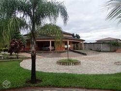 Casa à venda Núcleo Rural Casa Grande    Excelente para moradia residencial,  SPA's, Clínicas, Associações e Agremiações.