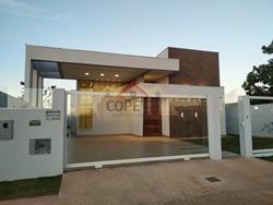 Casa à venda RODOVIA DF-0150 KM 05