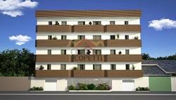Apartamento à venda QMS 10