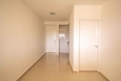 Apartamento à venda Quadra 1   Qd 1 Gama Setor Sul - 2 Quartos
