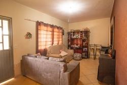 Casa à venda Quadra 2   St Sul Gama  - Qd 2 3 Quartos 2 Frentes