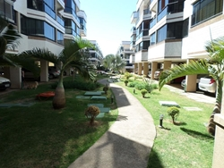 Kitnet para alugar SGAN 914   Kitnet com 1 dormitório para alugar, 34 m² por R$ 1.200,00/mês - Asa Norte - Brasília/DF