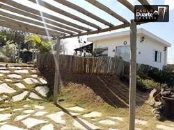 Casa à venda Condomínio Ouro Vermelho II   Casa ESCRITURADA, Ouro Vermelho II - Setor Habitacional Jardim Botânico - Brasília/DF