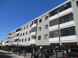 Apartamento à venda QI 18 Bloco P