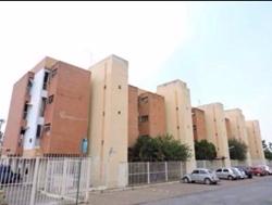 Apartamento à venda QE 18