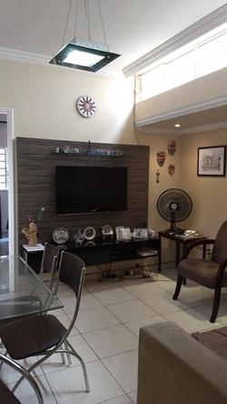 Apartamento à venda Quadra 16   Perto de comércios, transportes e etc.