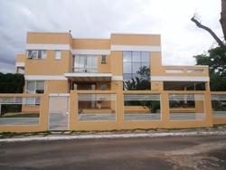 Casa à venda SMPW Quadra 26 Conjunto 6