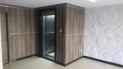 Apartamento à venda SQS 306 BLOCO E