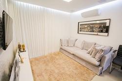 Apartamento à venda SOF SUL Quadra 16 Conjunto A  , YOUR PLACE APARTAMENTO 2 QUARTOS 1 VAGA - YOUR PLACE
