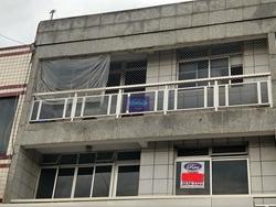 Apartamento à venda Av Central Blocos 990/1120 LOTE 1010  PRIMEIRO ANDAR COM ÓTIMA LOCALIZAÇÃO