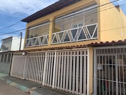 Casa à venda QE 38 Conjunto L