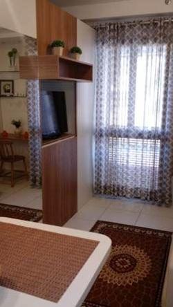 Apartamento para alugar SGCV LOTE 10 BLOCO E  , VENICE PARK SETOR SGCV - VENICE PARK - APTO MOBILIADO, LAZER COMPLETO, ÓTIMA LOCALIZAÇÃO