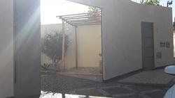 Casa à venda Rua  1 Chacará  10  , CH 10