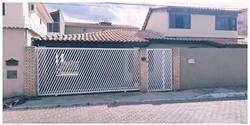 Casa à venda Região dos Lagos  , Condomínio RK