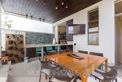 Apartamento à venda SQNW 108 Bloco J  , Jardins Bela Vista Vista livre para área verde, nascente, armários de alto padrão