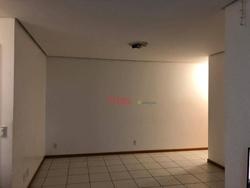 Rua 16 Norte Águas Claras   Apartamento no Edifício Márcia Corrêa Muniz com 02 quartos e 01 suíte à venda - Águas Claras/DF