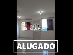 Casa para alugar Quadra QC 14   ALUGADO ! ótima casa de 3 quartos, no Jardins Mangueiral, no valor de R$: 1.700,00.
