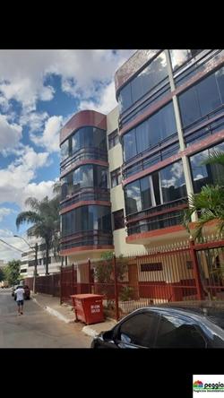 Apartamento à venda EPTG QE 2   ÓTIMA OPORTUNIDADE GUARA