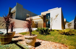 Casa à venda SHA Conjunto 6 Chacará  22 Av. Vereda da Cruz  , frente águas claras Casa com piscina aquecida, espaço gourmet, condomínio fechado, pé direito alto...