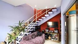 Casa à venda QN 16