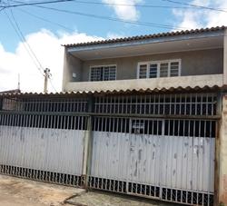 Casa à venda QR 425 Conjunto 8