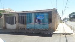 Casa à venda Quadra 29 Gama Oeste  TAMBÉM AVALIAMOS E VENDEMOS O SEU IMÓVEL