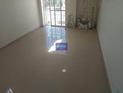 Sala para alugar Terceira Avenida Área Especial 2 LOTES KLMN , MULTISHOPPING TODA REFORMADA NO PORCELANANTO DE FRENTE COM VARANDA