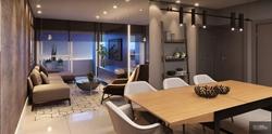 Apartamento à venda AV. GOIAS  , GRAN LIFE HOME O PRIMEIRO MIXED-USE DE ANÁPOLIS