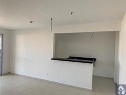 Apartamento à venda CSG 3  , Taguá Life Lancamento