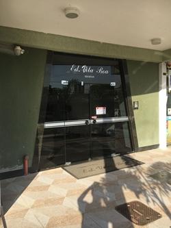 Apartamento à venda CSA 01 Lote 14/15  , Vila Boa
