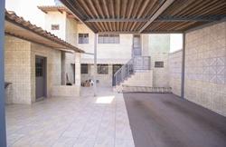 Casa para alugar QNP 18   Qnp 18 - Sobrado 2 Quartos Suíte