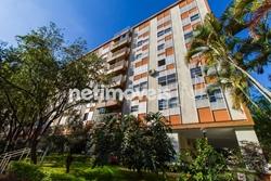 Apartamento à venda SQS 213 Bloco F   SQS 213