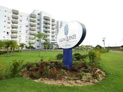 Apartamento à venda CALDAS NOVAS   APARTAMENTO 2Q EM RESORT EM CALDAS NOVAS - Ágio