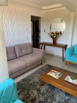 Apartamento à venda QBR 3 Bloco D   EXCELENTE OPORTUNIDADE