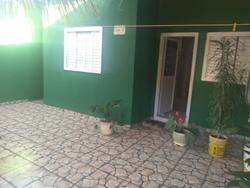 Casa à venda Rua  MINAS GERAIS