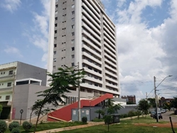 Apartamento à venda QN 320 Conjunto 11  , Residencial TorontoP Empreendimento de alto padrão e mall de lojas completo