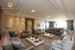 Apartamento à venda Quadra 106  , Giardino Michelângelo Torre única
