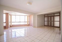 Apartamento para alugar Rua  21   Araucárias - 4 Quartos Suíte Varanda