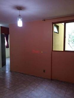 QN 108 Conjunto 1 Samambaia Sul Samambaia   Apartamento no JOÃO DE BARRO com 02 quartos à venda - Samambaia/DF