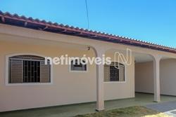Casa à venda AV. ANDRE REBOUCAS   Casa térrea - Avenida André Rebouças