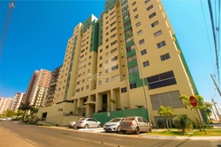 Apartamento à venda Alameda dos Eucaliptos Quadra 107  , José Ricardo Localização privilegiada com vista incomparável