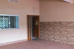 Casa à venda QNJ 44