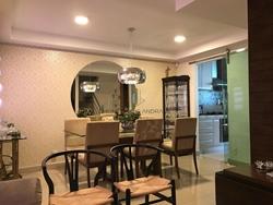 Casa à venda QC 13 Rua L   Reformado, com espaço gourmet, excelente localização - próximo à Super Adega